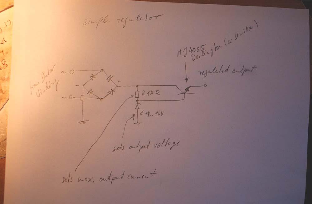 yanmar l100 engine wiring diagram yanmar auto wiring diagram yanmar l100 engine wiring diagram diagrams get image about on yanmar l100 engine wiring diagram